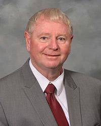 John Ellesson