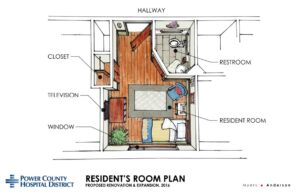 proposed-resident-room