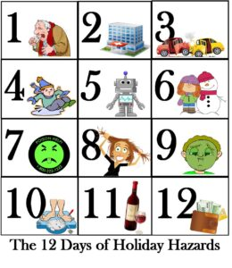 12-days-xmas-hazards